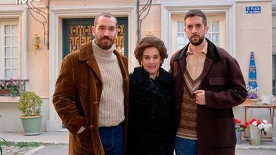 David Broncano, Ponce, Castella y Grison harán un cameo en 'Amar es para siempre'