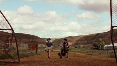 'Cazafantasmas: Más allá': Confirmado el regreso de Bill Murray junto al resto del reparto original