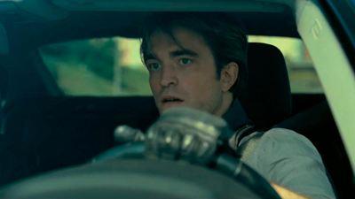 'The Batman': Robert Pattinson pide perdón por decir que El Caballero Oscuro no es un superhéroe