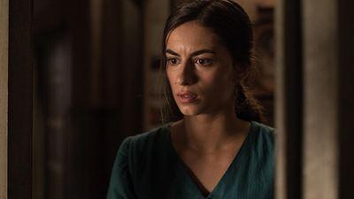 'Malasaña 32': Begoña Vargas recuerda su 'casting' para interpretar a Amparo