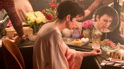 'Judy': Este detalle sobre los hombros de Renée Zellweger es más importante de lo que parece