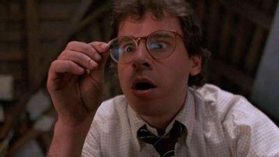 Confirmado: Rick Moranis aparecerá en el 'reboot' de 'Cariño, he encogido a los niños'