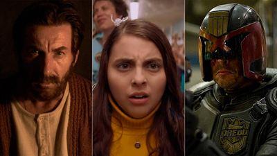 7 películas y series perfectas para ver esta noche en Netflix, HBO, Amazon Prime Video y gratis en abierto