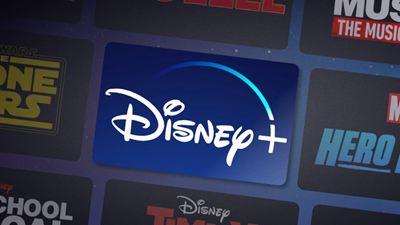 La película que nunca veremos en Disney+