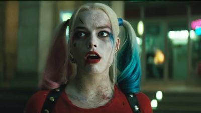 'Escuadrón Suicida': James Gunn habla de como será su Harley Quinn