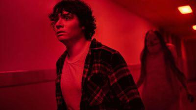 'Historias de miedo para contar en la oscuridad' tendrá una secuela