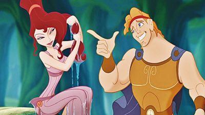 'Hércules', de Disney, tendrá 'remake' de acción real y los fans ya están soñando con el 'casting'