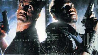 Sylvester Stallone confirma que 'Demolition Man 2' está en desarrollo