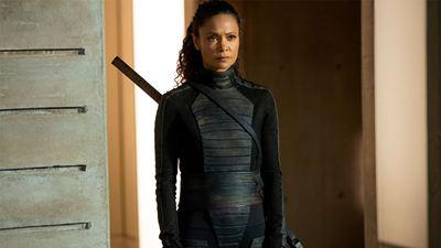 'Westworld': Los creadores confirman la muerte de este querido personaje en el final de la temporada 3
