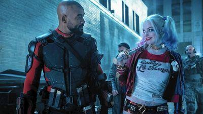 'Escuadrón Suicida': El director revela el romance entre Harley Quinn y Deadshot que cambiaron los 'reshoots'