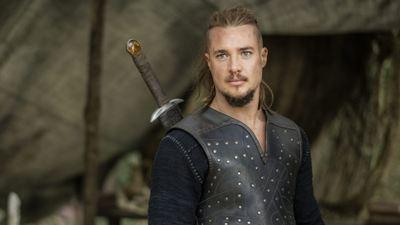 'The Last Kingdom': ¿Quién era Uhtred de Bebbanburg en la vida real?