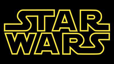 'Star Wars': Los hermanos Russo ('Vengadores: Endgame'), sobre si harían una película de la saga