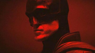 'The Batman': El director de fotografía afirma que es una historia sobre Bruce Wayne y Alfred