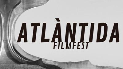 10 títulos imperdibles del Atlántida Film Fest 2020
