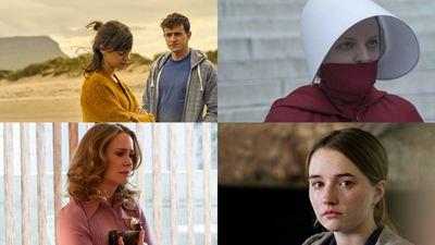 'Emmys 2020': Los grandes olvidados en las nominaciones