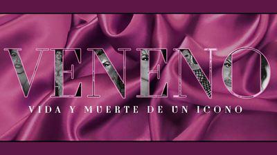 'Veneno': Se confirma la fecha de estreno de los nuevos capítulos de la temporada 1