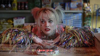 'The Suicide Squad': Margot Robbie adelanta cómo será el viaje de Harley Quinn