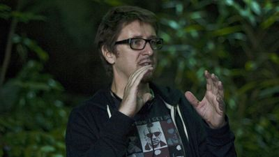 El director de 'Doctor Strange' recomienda no ver 'Tenet' ni cualquier otra película en los cines de EE.UU