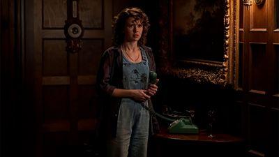 'La maldición de Bly Manor' (Netflix): Amelia Eve habla de la revelación del último episodio