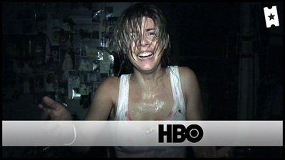 Estrenos HBO: Las 49 películas que llegan del 9 al 15 de noviembre