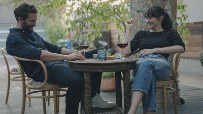 'Finales, principios': Lo nuevo de Jamie Dornan, Sebastian Stan y Shailene Woodley se estrena hoy en plataformas digitales