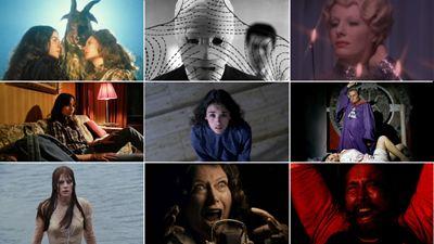 Las mejores películas de terror de culto