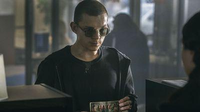 'Cherry': Primer vistazo a Tom Holland en lo nuevo de los hermanos Russo tras 'Vengadores: Endgame'