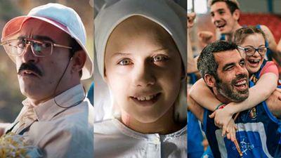 'Historias lamentables' y otras películas de Javier Fesser que puedes ver en HBO, Amazon Prime Video y Movistar+