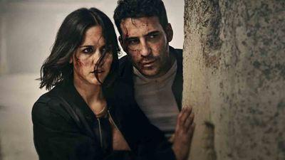 '30 Monedas': Álex de la Iglesia planea tres temporadas para su serie en HBO España