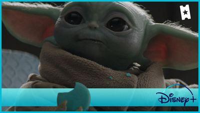 'The Mandalorian' (Disney+): El nombre de Baby Yoda fue filtrado hace meses en Reddit