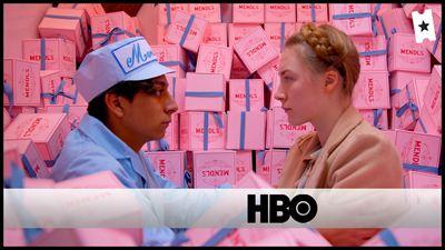 Estrenos HBO: Todas las películas del 14 al 20 de diciembre