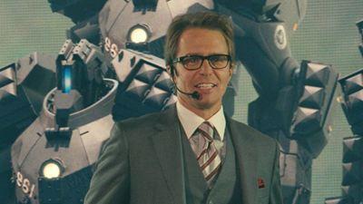 El villano de 'Iron Man 2' podría regresar al UCM gracias a 'Armor Wars'