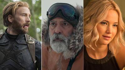 14 actores que odian ser famosos
