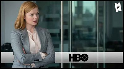 'Succession' incorpora tres mujeres con poder a su temporada 3: ¿Qué esperar de los nuevos fichajes?