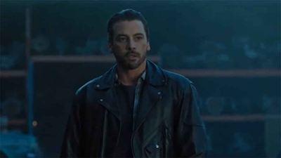 'Riverdale': una sinopsis de la temporada 5 adelanta la salida de Skeet Ulrich