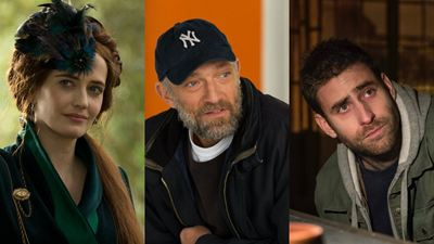 Eva Green será Milady en 'Los tres mosqueteros'. Conoce a todo el reparto de la película