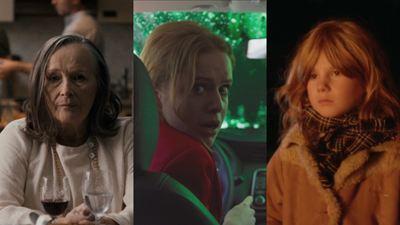 Estrenos de cine del 19 de febrero: En qué salas puedes verlos
