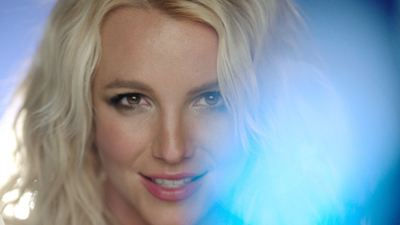 'Framing Britney Spears', el documental no autorizado sobre el desplome de la princesa del pop