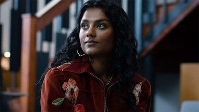 'Los Bridgerton': Quién es Simone Ashley, la nueva protagonista de la temporada 2