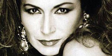 Eva Almaya, Helena Salgado y Carmen Navarro serán Rocío Jurado en la 'TV movie' 'Como alas al viento'