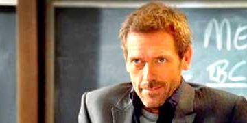 'House': Fox España estrenará el episodio final al mismo tiempo que Estados Unidos