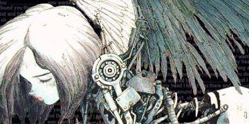 James Cameron hará 'Alita, ángel de combate' tras 'Avatar 2' y 'Avatar 3'