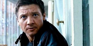 Comic-Con: nuevo clip de 'El legado de Bourne'