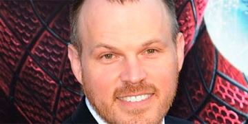 'The Amazing Spider-Man 2': Marc Webb podría no repetir como director en la secuela