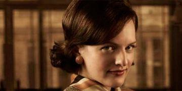 'Mad Men': ¿Cuál será el futuro de Peggy Olson en la sexta temporada?