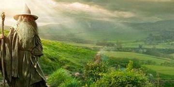 'El Hobbit 3' de Peter Jackson se estrenará en el verano de 2014