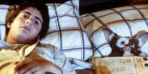 ¿'Gremlins 3'? El reboot de la película de Joe Dante ya tiene productor