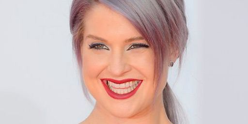 'Sharknado 2': Kelly Osbourne se une al reparto