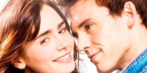 Noticias sobre Los imprevistos del amor - SensaCine.com