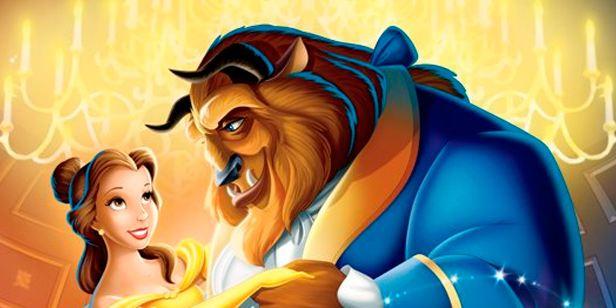 'La Bella y la Bestia': Bill Condon da pistas sobre la película de acción real de Disney